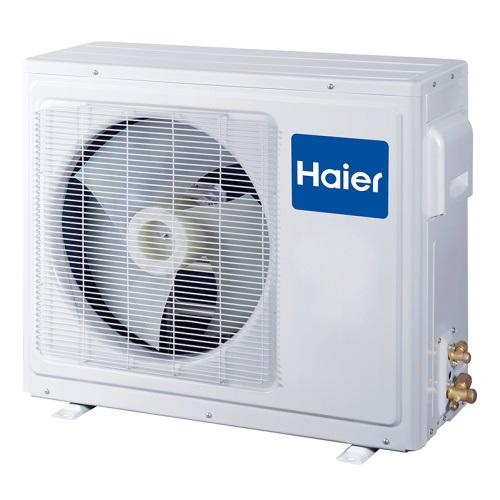 Haier Smart Power 1U12DS3EAA