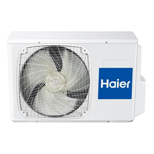 Сплит Система Haier Leader AS09TL4HRA