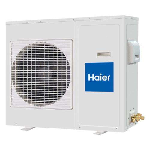 Сплит система Haier Family HSU-30HNH03 R2-W
